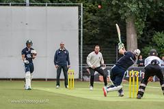 070fotograaf_20180819_Cricket Quick 1 - HBS 1_FVDL_Cricket_7555.jpg