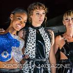 RMCAD Fashion Show 109