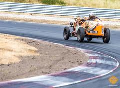 Zandvoort Brits racefestival-154