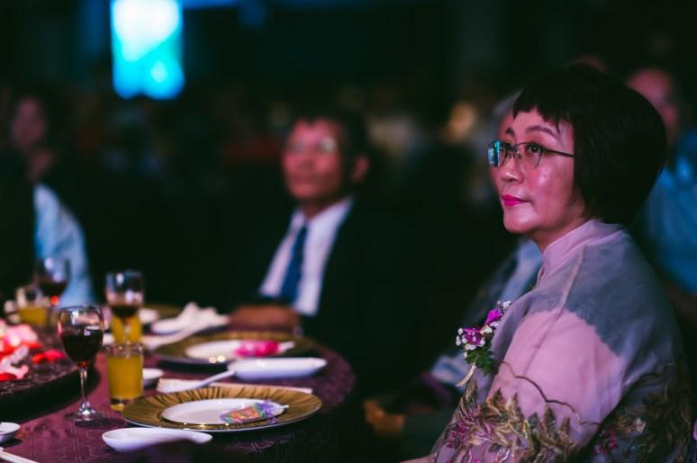 """""""台北推薦台中婚攝,JOE愛攝影,訂婚奉茶,桃園好日子餐廳"""