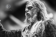 ZombieManson083_mwright