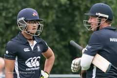 070fotograaf_20180819_Cricket Quick 1 - HBS 1_FVDL_Cricket_6326.jpg
