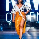 Raw Queens 2018 162