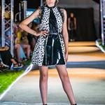 RMCAD Fashion Show 075