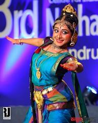 Kannada Times _ Prateeksha Kashi _Photos-Set-3 17