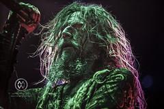 ZombieManson096b_mwright