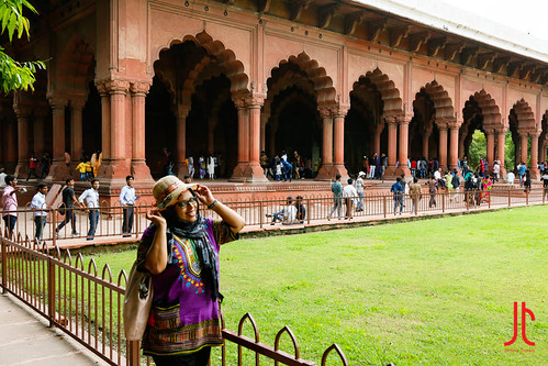 Red fort (1 of 1)-20 (2)
