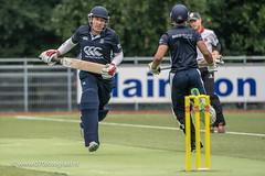 070fotograaf_20180819_Cricket Quick 1 - HBS 1_FVDL_Cricket_6305.jpg