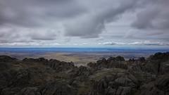 Cerro Mogote