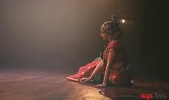 Kannada Times _ Prateeksha Kashi _Photos-Set-1 36