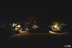 20180910 - Ambiente   Muscarium4 @ Jardim do Palácio de Monserrate