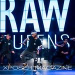 Raw Queens 2018 048