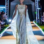 RMCAD Fashion Show 093