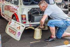 Zandvoort Brits racefestival-47