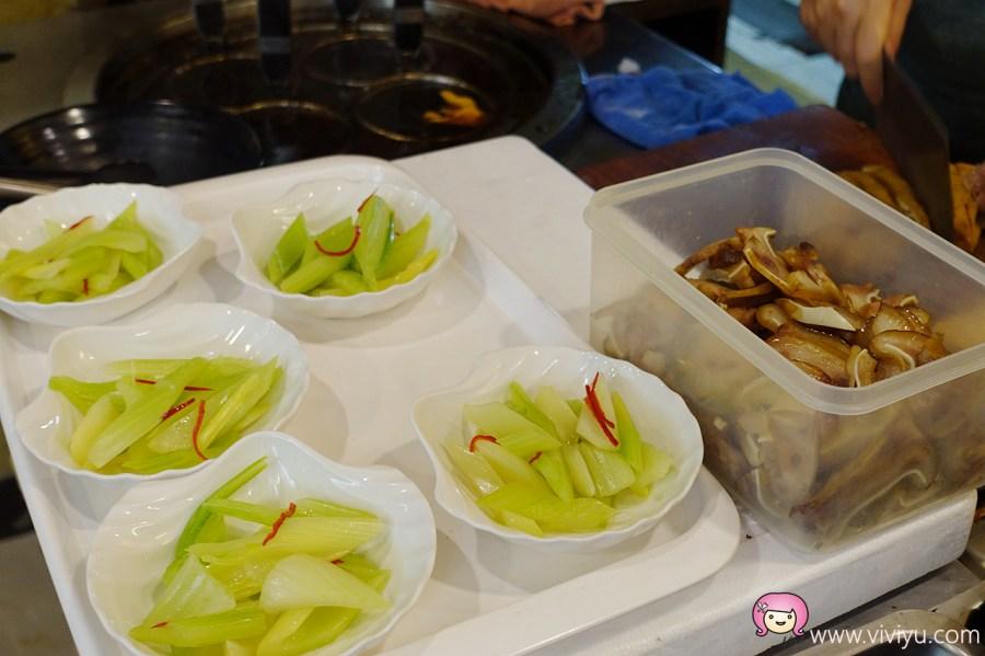 季節水餃,東門國小,桃園水餃,桃園美食,湖南臘肉,滷味,香腸,香辣麵 @VIVIYU小世界