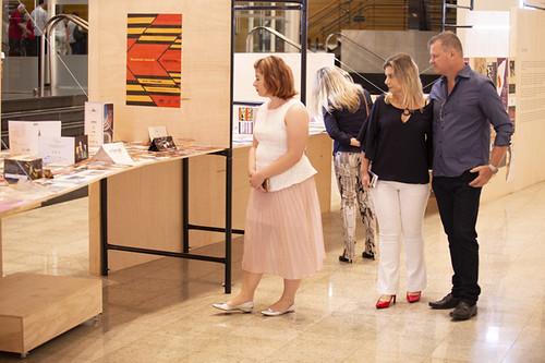 Exposic¦ºa¦âo Territo¦ürio 25_Nilmar Lage (5)
