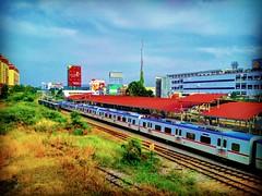 Setia Jaya Ss 10, 46150 Petaling Jaya, Selangor https://goo.gl/maps/nf26nKup9YK2 #여행 #ホリデー #휴일 #праздник #путешествие #วันหยุด #การเดินทาง #keretaapi #рельс #철도 #鉄道 #ทางรถไฟ #spoorweg #Chemindefer #Ferrocarril #Eisenbahn #Järnväg #Ferrovia #voyage #viaggi