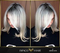 "Espaço-Vanite-Salão-Estética-Canoas • <a style=""font-size:0.8em;"" href=""http://www.flickr.com/photos/141532912@N04/43478706794/"" target=""_blank"">View on Flickr</a>"