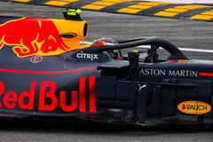 """F1_Monza_2018 (16 di 18) • <a style=""""font-size:0.8em;"""" href=""""http://www.flickr.com/photos/144994865@N06/43709145365/"""" target=""""_blank"""">View on Flickr</a>"""