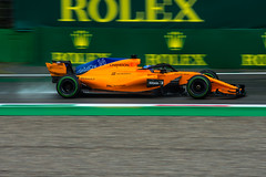 """F1_Monza_2018 (8 di 18) • <a style=""""font-size:0.8em;"""" href=""""http://www.flickr.com/photos/144994865@N06/44568737552/"""" target=""""_blank"""">View on Flickr</a>"""