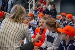 Hockeyshoot20180915-20180915-20180915_Feestelijke seizoens opening hdm_FVDL__9005-2_20180915.jpg