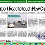 Mullanpur Chandigarh News