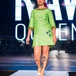 Raw Queens 2018 118