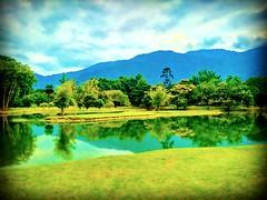 Taman Tasik Taiping, 34000 Taiping, Perak https://goo.gl/maps/Q9jGf3e2SWy #reizen #vakantie #voyage #viaggio #viaje #resa #Semester #Fiesta #Vacanza #Vacances #Reise #Urlaub #sjö #lago #Lac #see #meer #Asia #Malaysia #Taiping #太平湖公园 #travel #holiday #trip