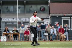 070fotograaf_20180819_Cricket Quick 1 - HBS 1_FVDL_Cricket_6929.jpg