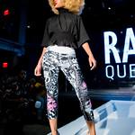 Raw Queens 2018 061