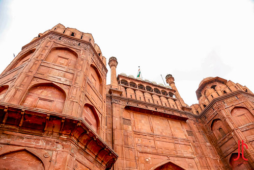 Red fort (1 of 1)-3