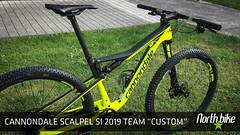 20180917_ScalpelSI_2019_Team_07