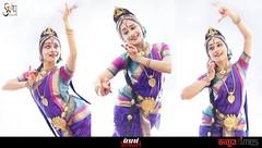 Kannada Times _ Prateeksha Kashi _Photos-Set-2 41