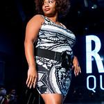 Raw Queens 2018 071