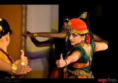 Kannada Times _ Prateeksha Kashi _Photos-Set-1 16