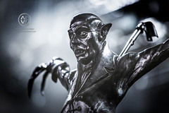 ZombieManson065_mwright