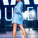 Raw Queens 2018 114