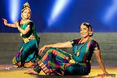 Kannada Times _ Prateeksha Kashi _Photos-Set-3 10