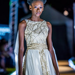 RMCAD Fashion Show 096