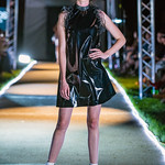 RMCAD Fashion Show 068