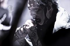 ZombieManson035_mwright