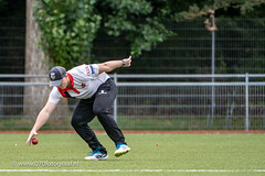 070fotograaf_20180819_Cricket Quick 1 - HBS 1_FVDL_Cricket_7134.jpg