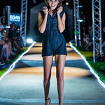 RMCAD Fashion Show 008