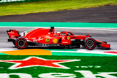 """F1_Monza_2018 (18 di 18) • <a style=""""font-size:0.8em;"""" href=""""http://www.flickr.com/photos/144994865@N06/29680285427/"""" target=""""_blank"""">View on Flickr</a>"""