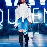 Raw Queens 2018 167
