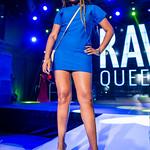 Raw Queens 2018 191