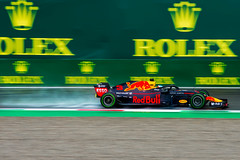 "F1_Monza_2018 (6 di 18) • <a style=""font-size:0.8em;"" href=""http://www.flickr.com/photos/144994865@N06/42808262940/"" target=""_blank"">View on Flickr</a>"