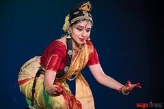 Kannada Times _ Prateeksha Kashi _Photos-Set-3 32