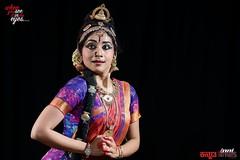 Kannada Times _ Prateeksha Kashi _Photos-Set-1 53