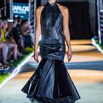 RMCAD Fashion Show 077